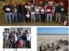 Gateway National Recreation Area Volunteers-In-Parks