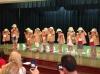 Oklahoma Children's Theatre