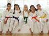 OSC Martial Arts & Fitness