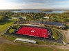Orchard Lake St. Mary's Preparatory