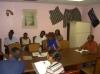 Sierra Leone Relief and Development Outreach, INC.