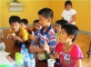 Vital Links for Humanity -Missions and Projects