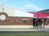 Overton High School