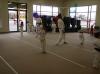 Fabiano's Karate