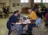 Morgantown Chess Club