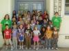 Southern Sierra Boys and Girls Club