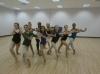 A Step Ahead Dance Center