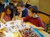 YMCA of Columbia-Willamette After School Programs