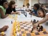 NICE Chess