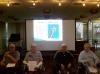 Pro Seniors, Inc. - LTC Ombudsman Program
