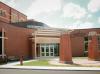 Saint Bede Academy