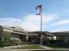 Pantera Elementary School
