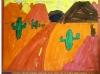 Young Rembrandts of NW Denver & Boulder