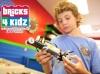 Bricks 4 Kidz - Anaheim, Villa Park and Orange