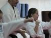 Kanka Academy of Kyokushin Karate Inc.