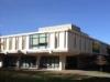 Technology High School