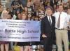 Poston Butte High School