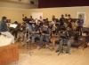Rhythm & Pitch School of Music