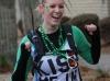 Kiss Me I'm Irish Run