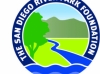 River Days Service Cleanup-Event at Fashion Valley