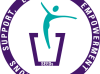 National Advocacy & Training Network