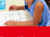 Woodcrest Elementary Spanish Immersion School