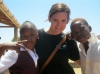 GAP YEAR/6-month+ Service Learning in South Africa with United Planet