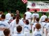 U.S. Hapkido Asscociation After School Karate
