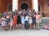 Summer Programs at St. Stephen's International High School