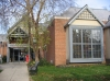 Swarthmore Public Library
