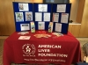 American Liver Foundation Great Lakes Divsion