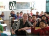 Volunteering Solutions - China