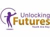 Unlocking Futures