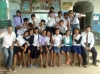 Volunteer Action for Cambodia