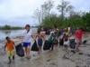 Volunteer Activities