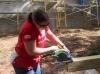Habitat for Humanity - Roanoke Valley