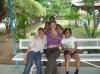Volunteering Solutions - Honduras