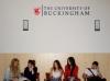 IBS Starter Scholarships