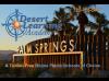 Desert Learning Academy