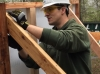 Habitat for Humanity of Eastern Connecticut