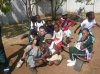 Travellers Worldwide: Zambia
