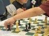 Dark Knights Chess Club