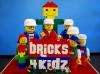 Bricks4kidz Oahu