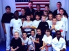 The American Academy of Self Defense