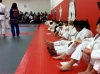 Baltimore Martial Arts After School Karate & Study Group