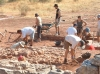ArchaeoSpain:  Archaeology field school for High School students