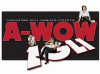 A-WOW International Girls Leadership Initiative