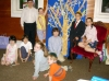 Bethlehem Hebrew Congregation Religious School