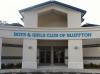 Boys and Girls Club of Bluffton