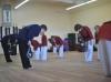 Mercer Island Martial Arts